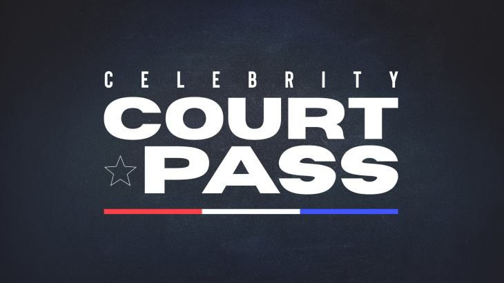 presale code for Harlem Globetrotters Celebrity Court Pass tickets in Washington - DC (Capital One Arena)