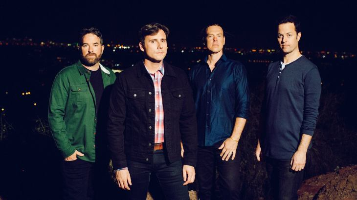 91X Presents: Jimmy Eat World + Taking Back Sunday free presale info for performance tickets in San Diego, CA (Petco Park)