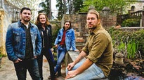 presale code for The Teskey Brothers tickets in Vancouver - BC (Orpheum Theatre)