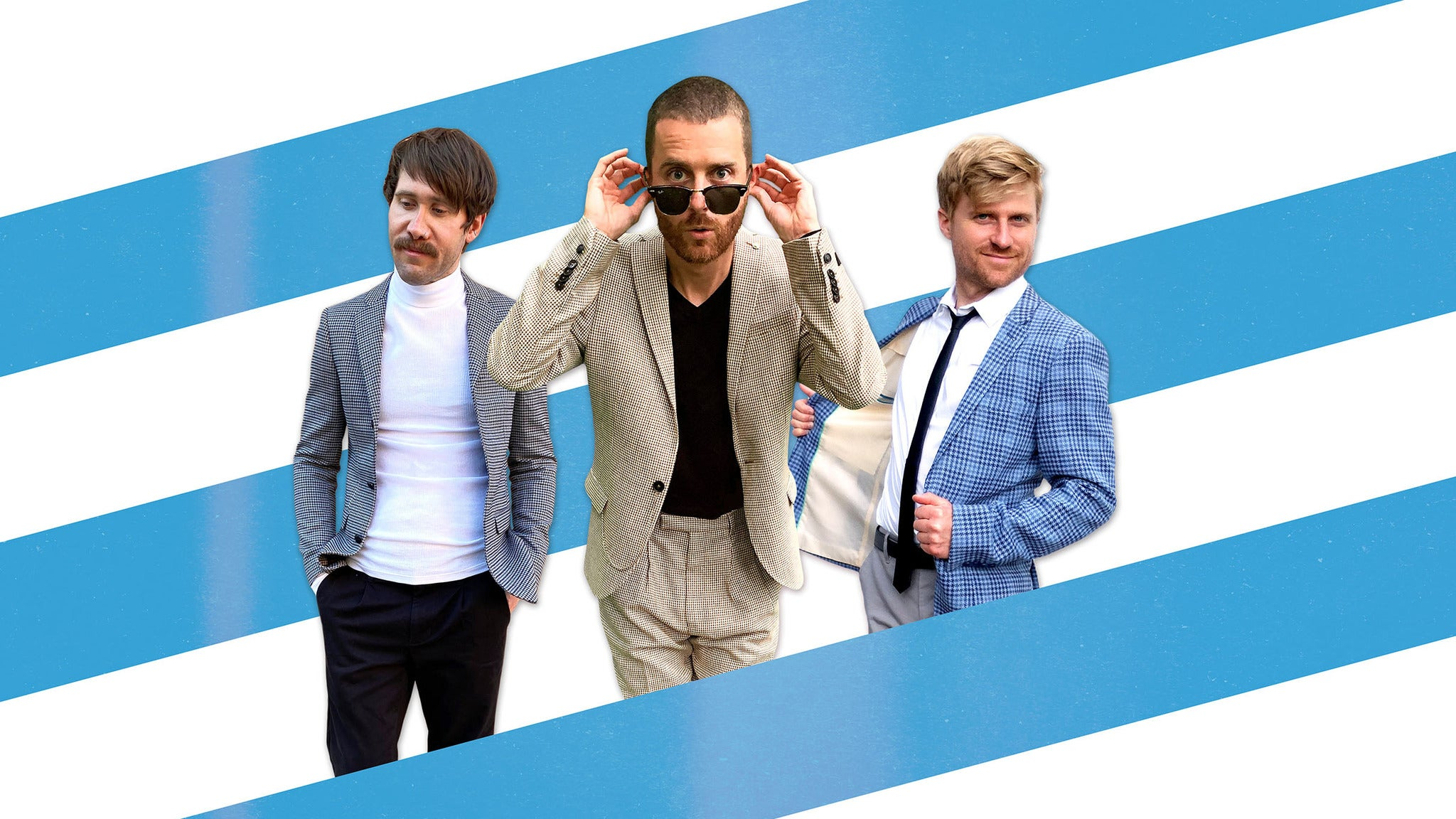 presale passcode for Jukebox the Ghost - HalloQueen 2021 tickets in Columbus - OH (Newport Music Hall)
