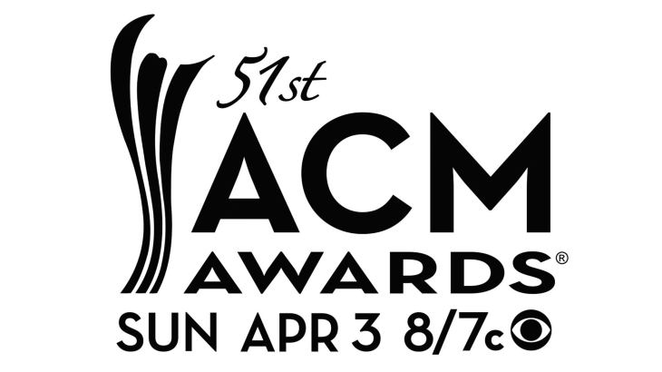 presale c0de for Academy of Country Music Awards tickets in Nashville - TN (Ryman Auditorium)