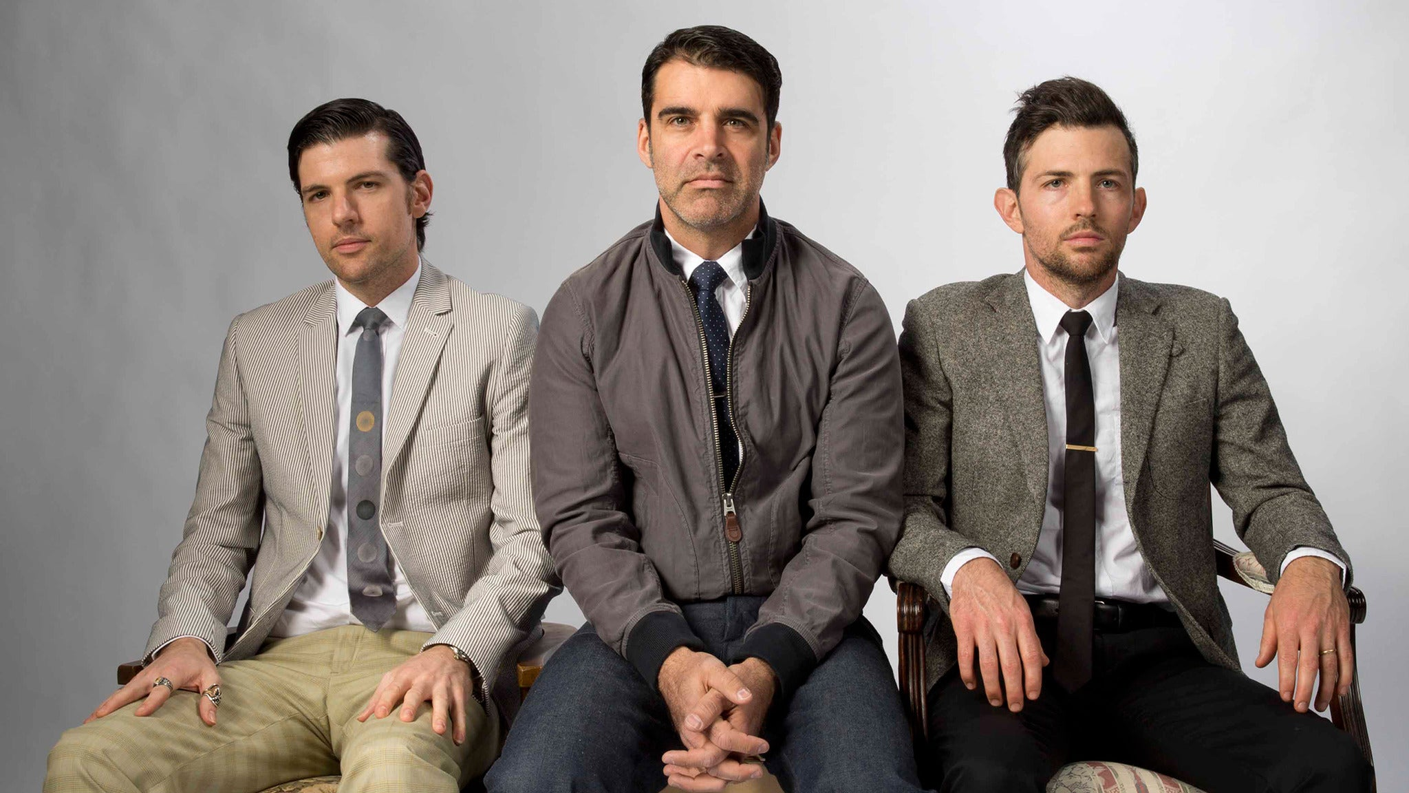 The Avett Brothers and Willie Nelson & Family presale code for early tickets in Lincoln