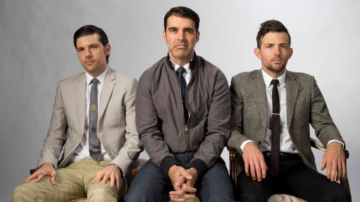 The Avett Brothers and Willie Nelson & Family free pre-sale passcode for early tickets in Lincoln