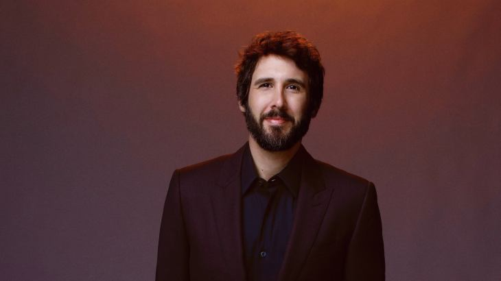 Josh Groban free presale pasword for early tickets in Tysons