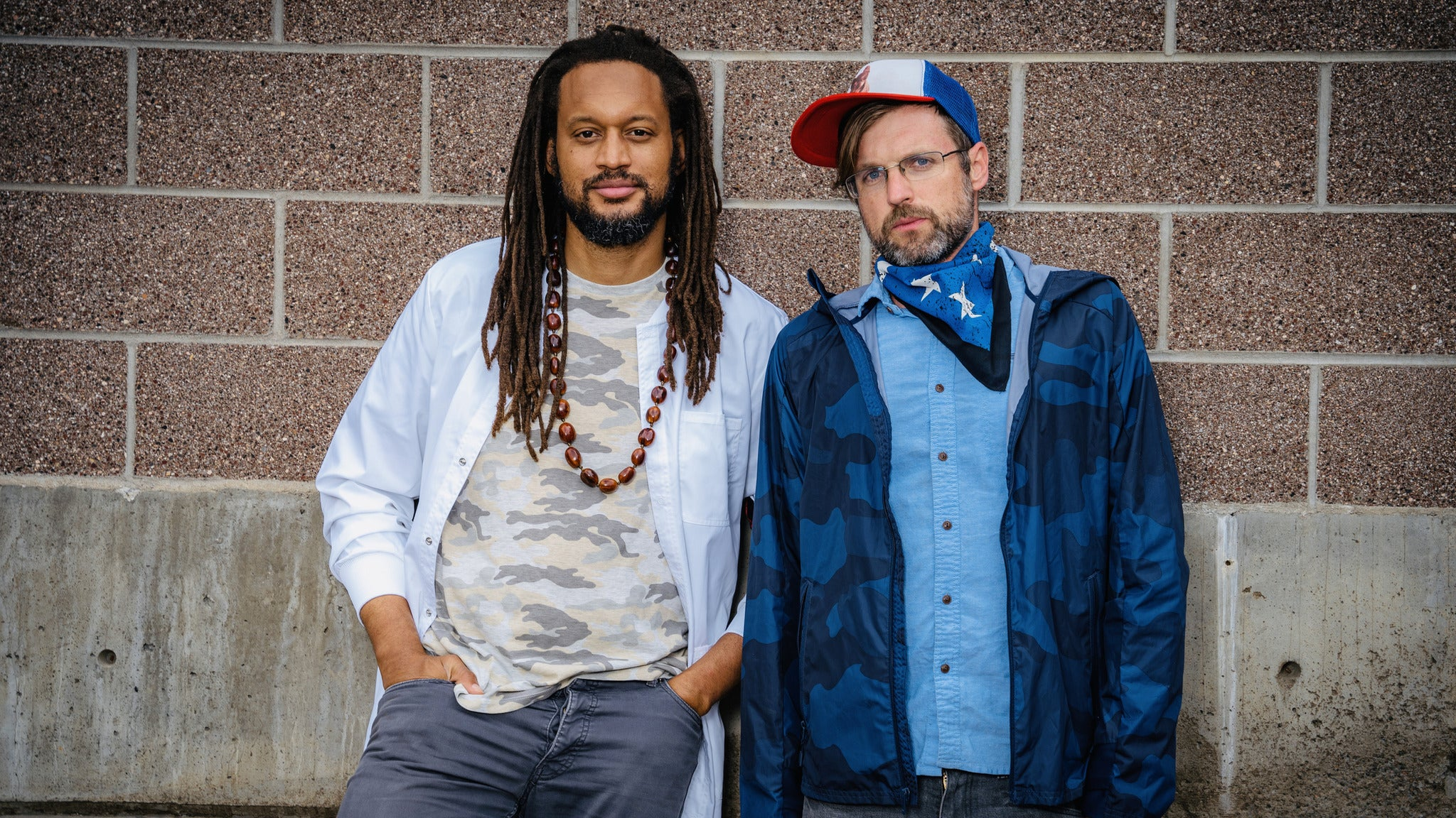 Flobots presale code for event tickets in Denver, CO (Marquis Theater)
