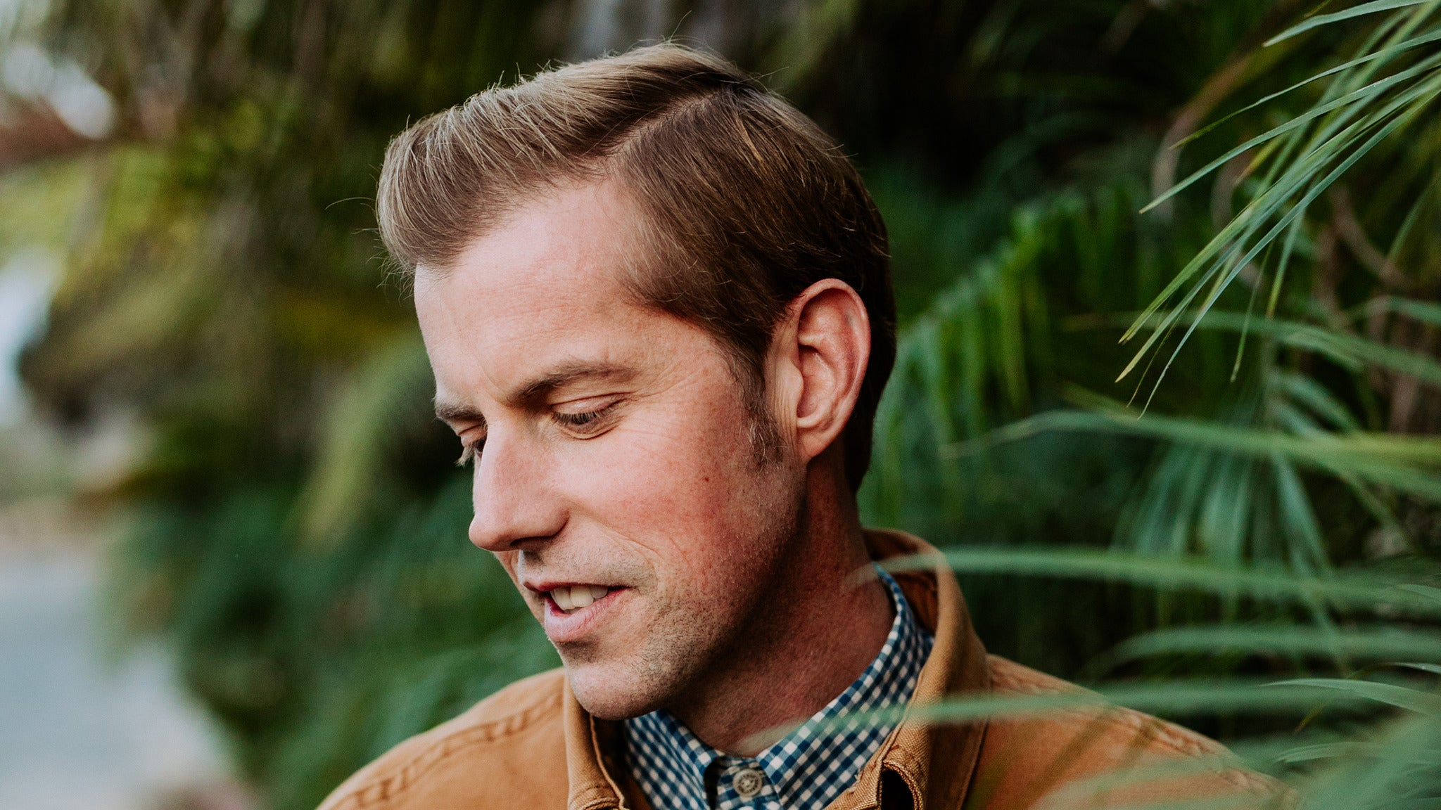 ALT 104.5 Presents Andrew McMahon and Friends presale code for early tickets in Philadelphia