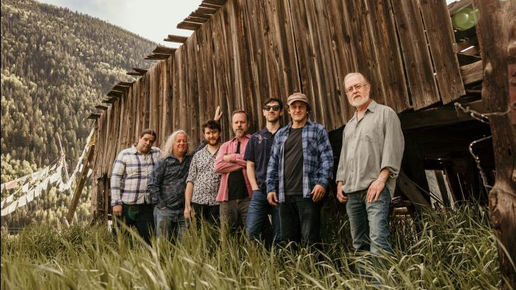 presale password for Railroad Earth - With Special Guests Trout Steak Revival & Tierro Band tickets in Denver - CO (Fillmore Auditorium (Denver))