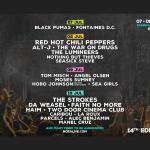 Billie Eilish Tickets 2021 Concert Tour Dates Ticketmaster