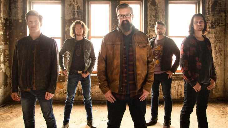 presale passcode for Home Free Warmest Winter Tour 2021 tickets in Evansville - IN (Victory Theatre)
