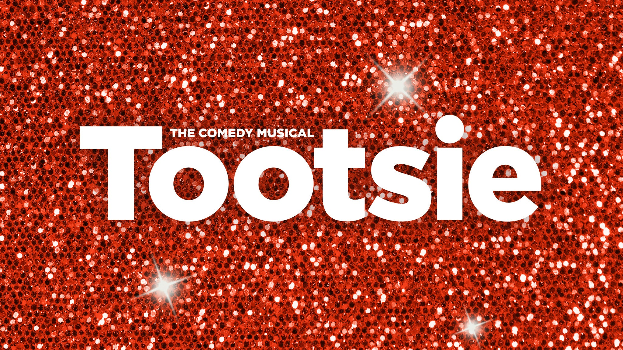 Tootsie (touring) pre-sale password for early tickets in Buffalo
