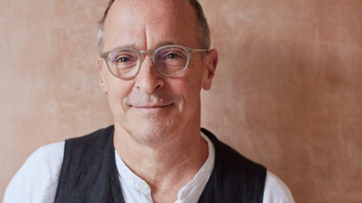 David Sedaris free presale c0de for early tickets in Evanston