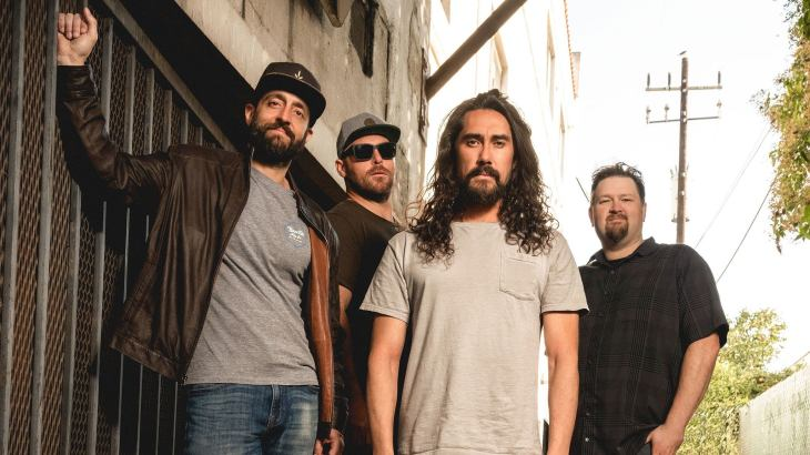 The Expendables free presale pasword for early tickets in San Diego
