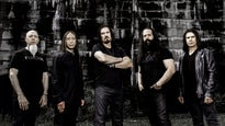 presale password for Dream Theater With Special Guest Arch Echo tickets in a city near you (in a city near you)