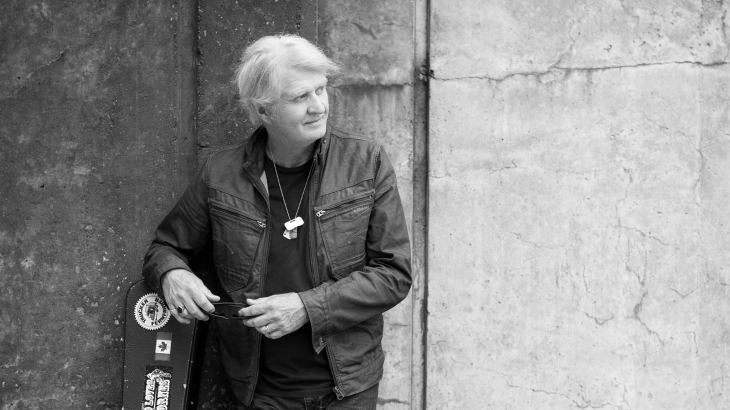 Tom Cochrane & Red Rider free presale passcode for early tickets in Winnipeg