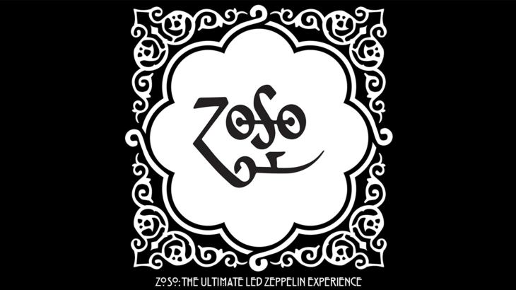 presale password for Zoso - A Tribute to Led Zeppelin tickets in Atlanta - GA (Tabernacle)