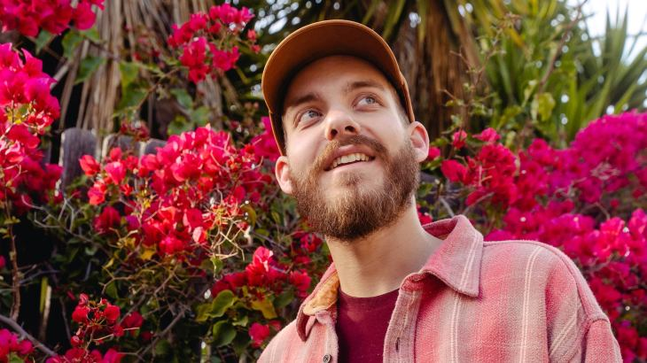 San Holo free presale pa55w0rd for early tickets in Wilmington