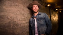 Drake White pre-sale passcode for early tickets in a city near you