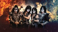 presale password for KISS: End of the Road World Tour tickets in a city near you (in a city near you)