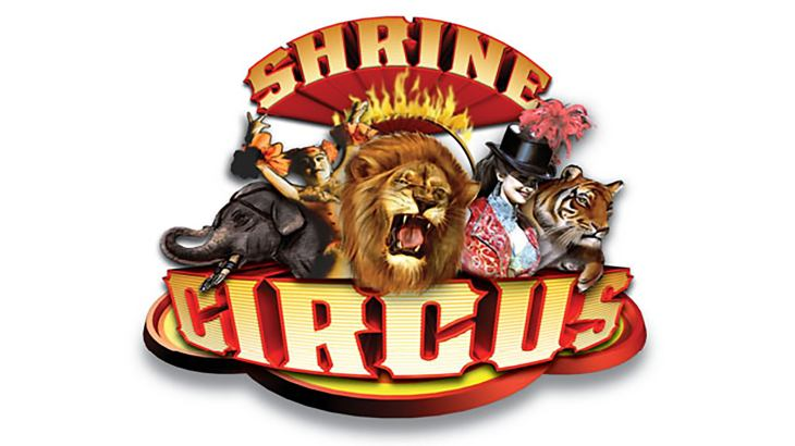 Tangier Shrine Circus free pre-sale code for show tickets in Council Bluffs, IA (Mid-America Center)
