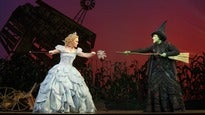 Wicked (Touring) presale password for early tickets in Dallas