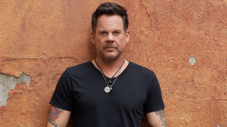 presale passcode for Gary Allan tickets in Huber Heights - OH (The Rose Music Center at The Heights)