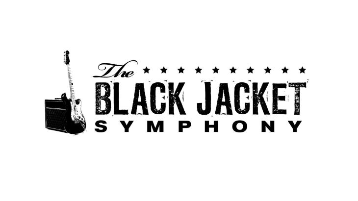 Black Jacket Symphony - The Beatles White Album free presale password for early tickets in Chattanooga