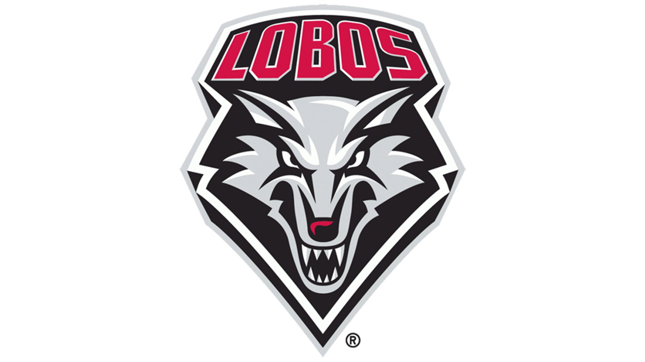 University Of New Mexico Lobos Football Tickets
