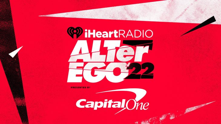 presale code for iHeartRadio ALTer EGO Presented by Capital One tickets in Inglewood - CA (The Forum)