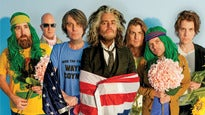 The Flaming Lips presale password for show tickets in a city near you (in a city near you)