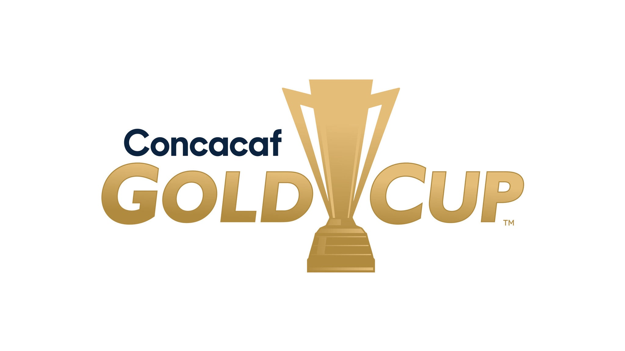 CONCACAF Gold Cup Semifinal presale password for early tickets in Houston