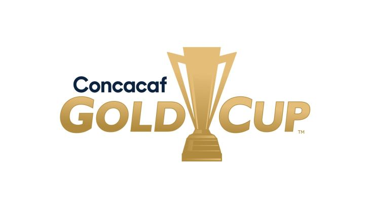 CONCACAF Gold Cup Semifinal free presale c0de for early tickets in Houston