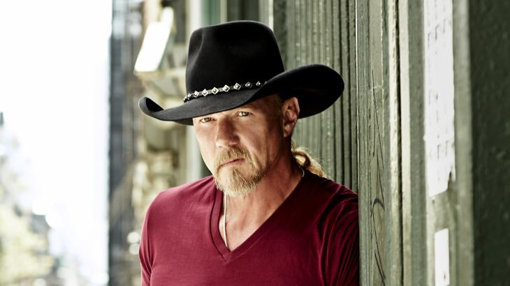 presale password for Trace Adkins tickets in St Augustine - FL (The St. Augustine Amphitheatre)