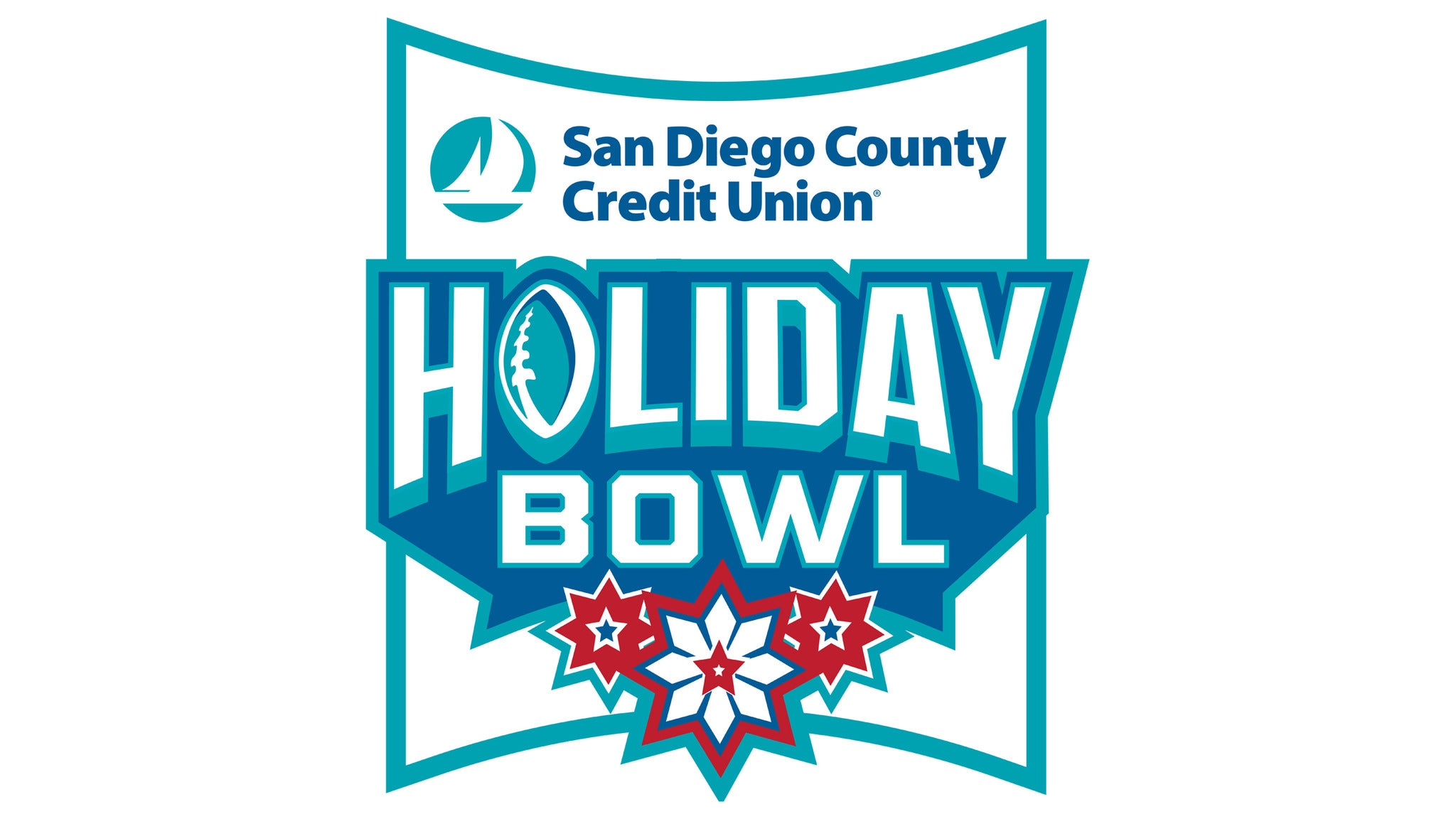presale password for San Diego County Credit Union Holiday Bowl tickets in San Diego - CA (Petco Park)