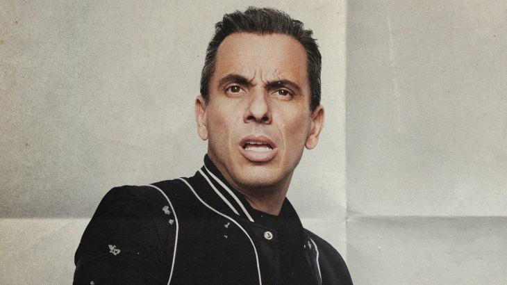 presale password for Sebastian Maniscalco: Nobody Does This Tour tickets in Hampton Beach - NH (Hampton Beach Casino Ballroom)