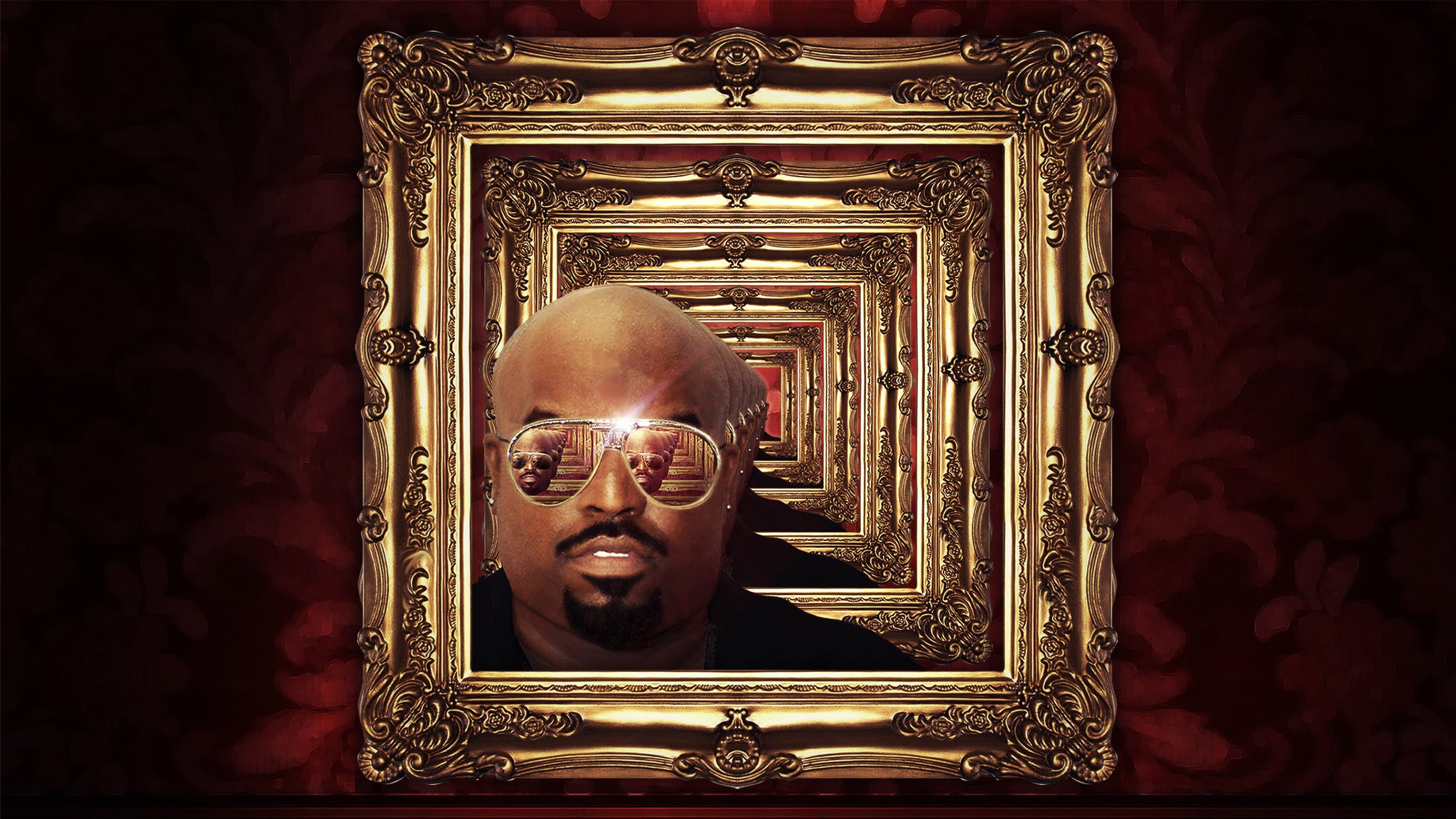 presale passcode for The Seaport Community Concert featuring CeeLo Green tickets in New York - NY (The Rooftop at Pier 17)
