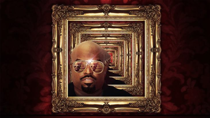 The Seaport Community Concert featuring CeeLo Green free presale listing for event tickets in New York, NY (The Rooftop at Pier 17)