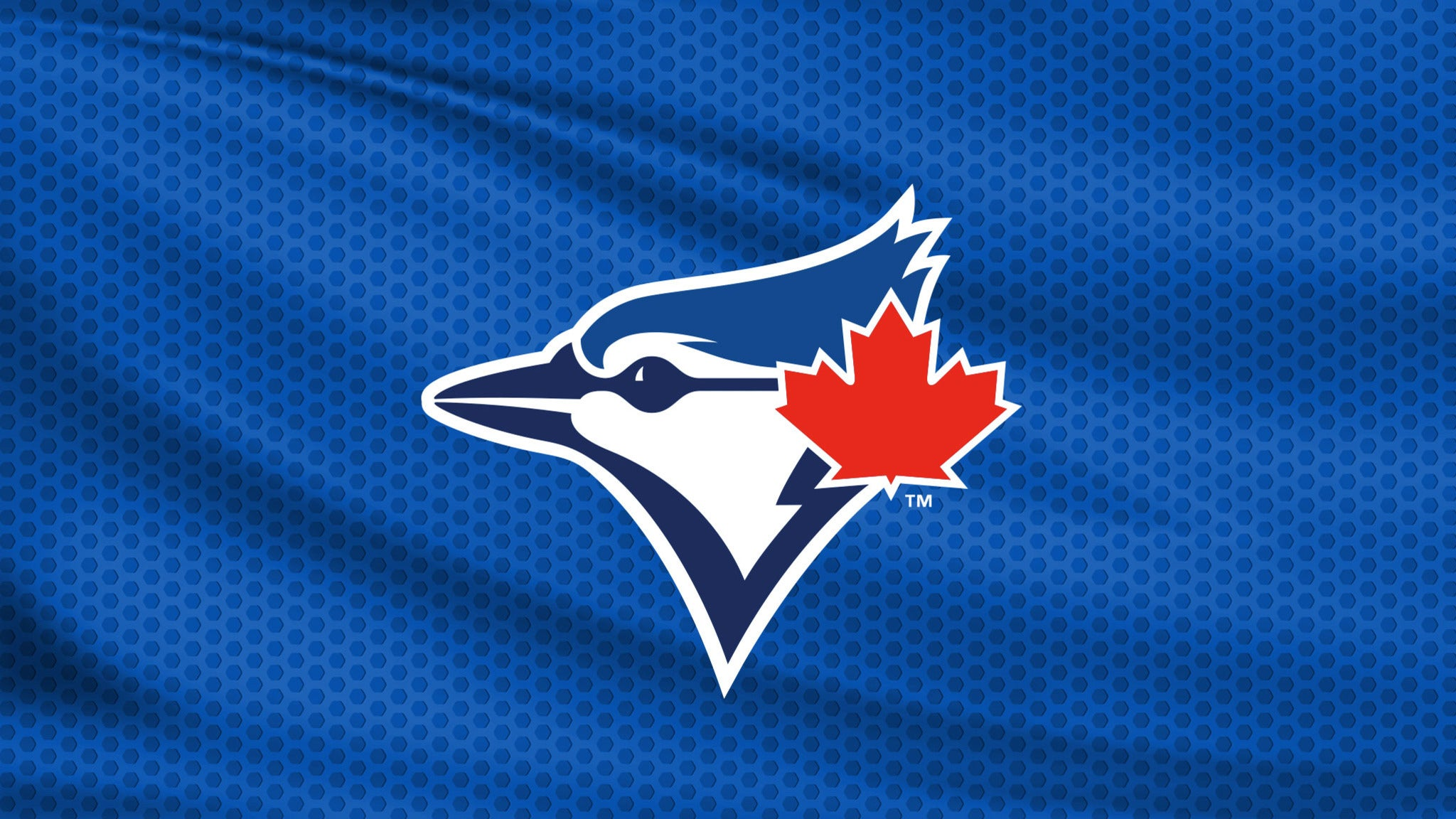 2021 AL Wild Card Game presale code for show tickets in Toronto, ON (Rogers Centre)