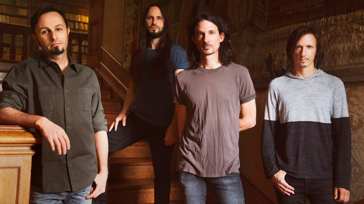 Gojira free pre-sale password for early tickets in Rochester