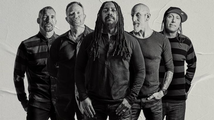 Sevendust free pre-sale code for early tickets in Dallas