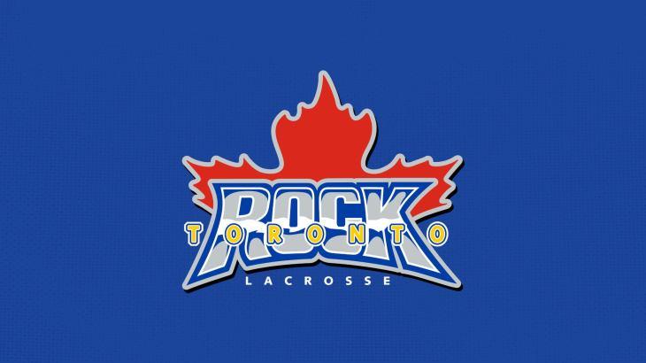 Toronto Rock Vs. Philadelphia Wings free presale code for show tickets in Hamilton, ON (FirstOntario Centre)