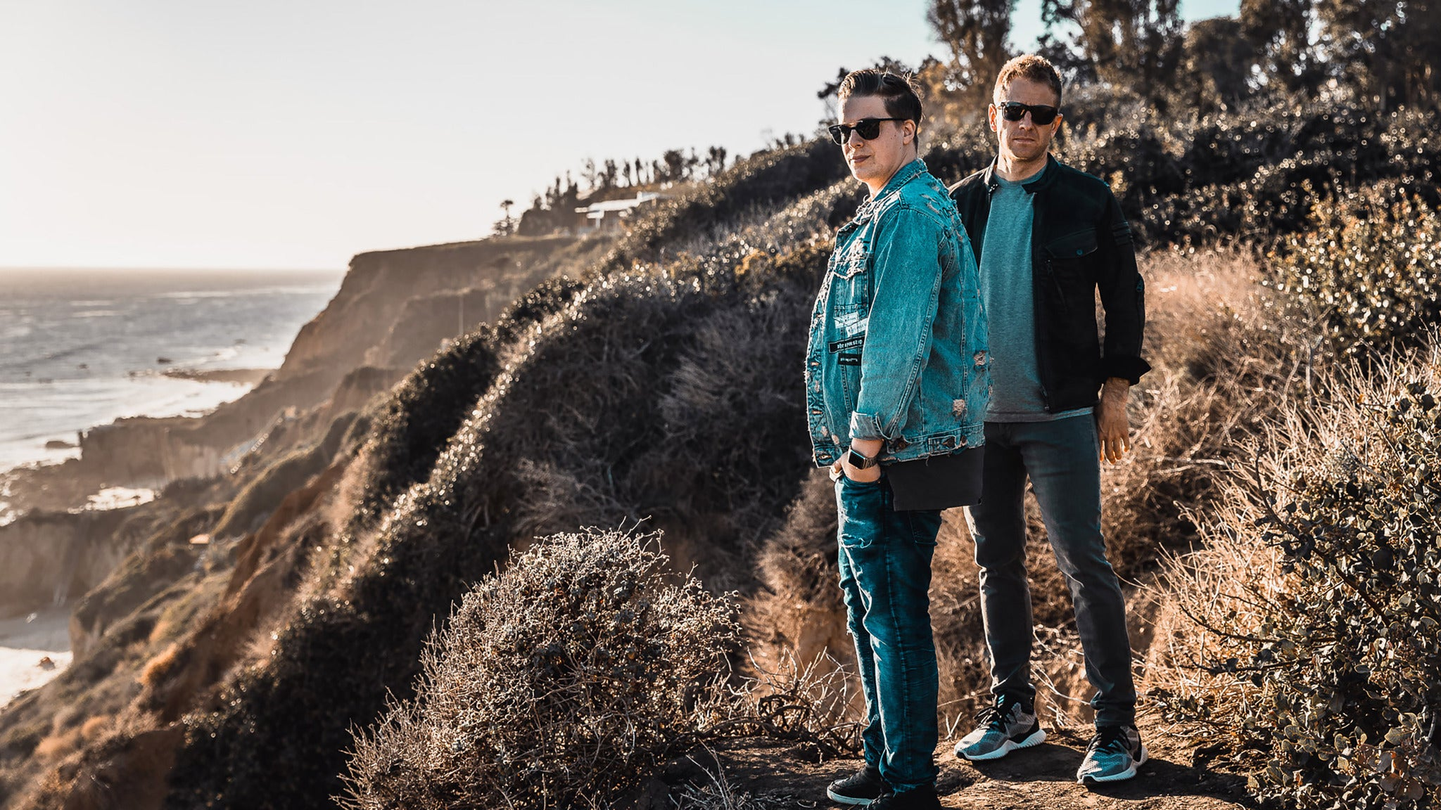 presale code for Tritonal: Very Long Way Home Tour tickets in Chicago - IL (House of Blues Chicago)