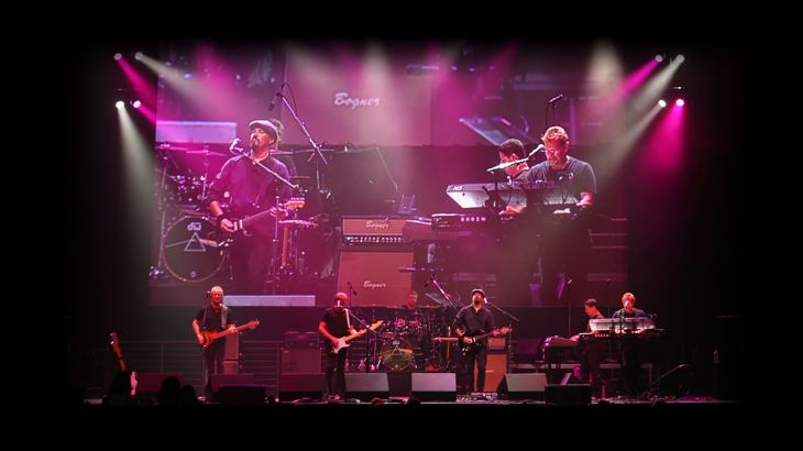 presale password for Which One's Pink? - A Tribute To The Music Of Pink Floyd tickets in Costa Mesa - CA (OC Fair & Event Center)
