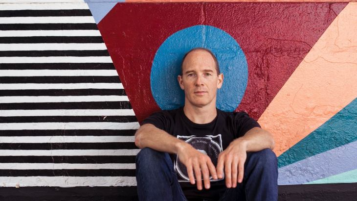 Caribou free presale info for concert tickets in Vancouver, BC (Commodore Ballroom)