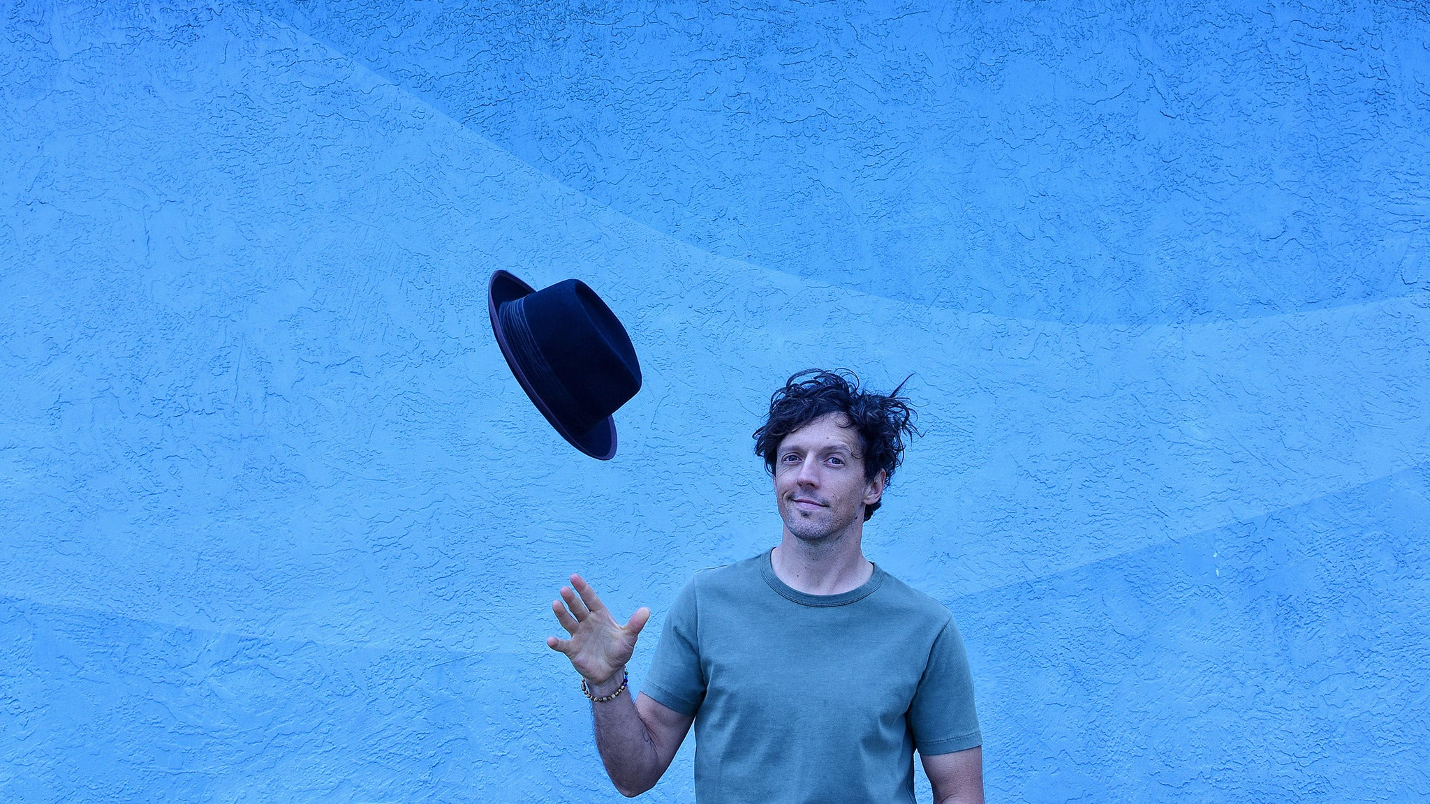 Live & Acoustic Jason Mraz W/Toca Rivera & Special Guest Gregory Page presale passcode for concert tickets in Mobile, AL (Saenger Theatre Mobile)