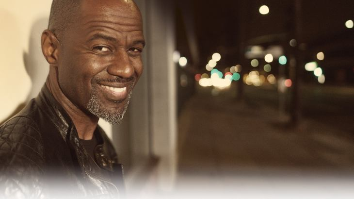 presale password for The Brian McKnight 4 tickets in Funner - CA (Harrah's Resort SoCal - The Events Center)