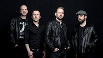 Volbeat presale code for show tickets in a city near you (in a city near you)