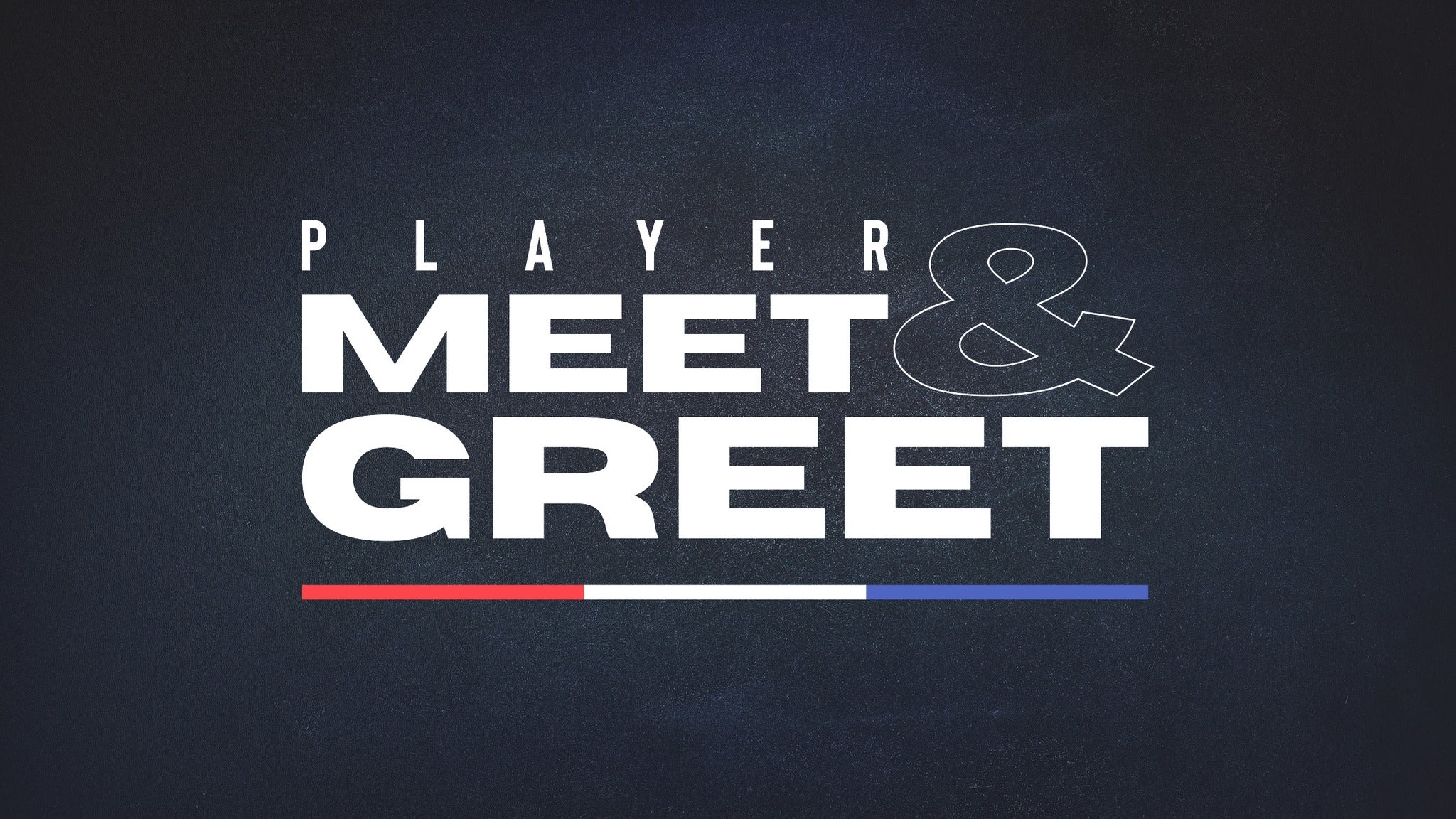 Harlem Globetrotters Player Meet & Greet presale code for early tickets in San Francisco