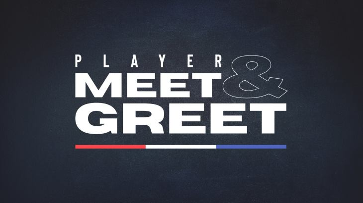 Harlem Globetrotters Player Meet & Greet free pre-sale pa55w0rd for early tickets in Columbus