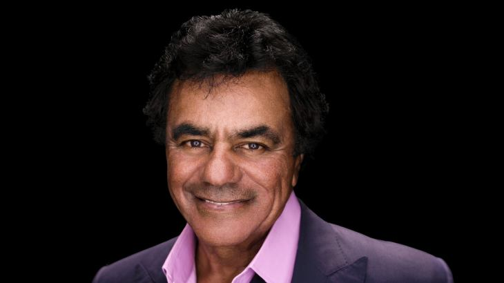 presale password for Johnny Mathis - 65 Years Of Romance tickets in Reno - NV (Silver Legacy Casino Reno)