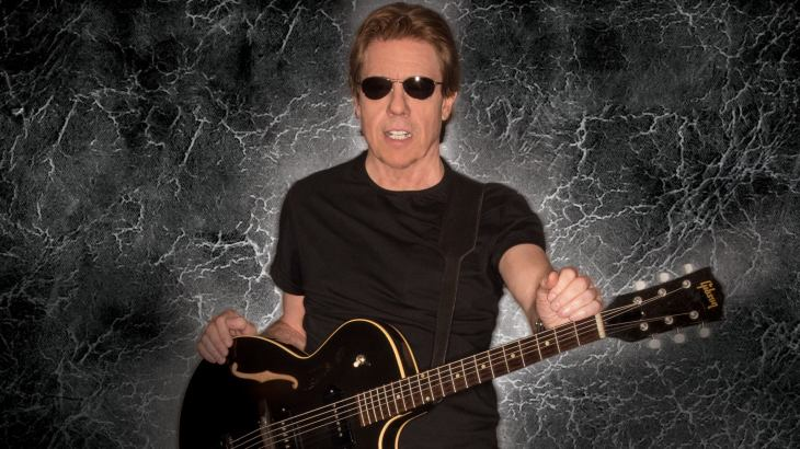 presale password for George Thorogood & The Destroyers tickets in Middletown - NY (Orange County Fair Speedway)